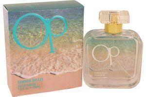 Summer Breeze Perfume, de Ocean Pacific · Perfume de Mujer