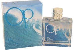 Ocean Pacific Blue Cologne, de Ocean Pacific · Perfume de Hombre