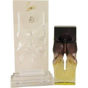 Trouble In Heaven Perfume, de Christian Louboutin · Perfume de Mujer
