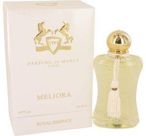 Meliora Perfume, de Parfums de Marly · Perfume de Mujer