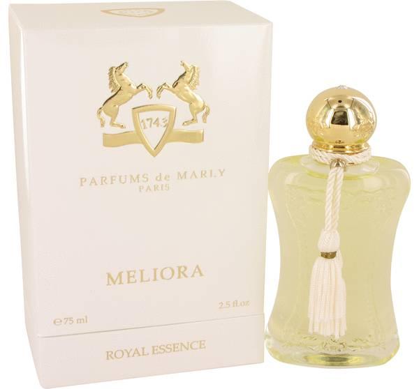 perfume Meliora Perfume