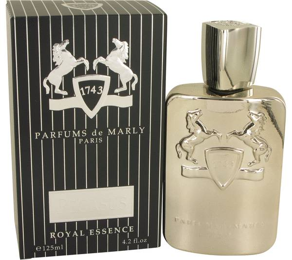 perfume Pegasus Cologne
