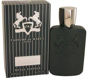 , de Parfums de Marly · Perfume de Hombre