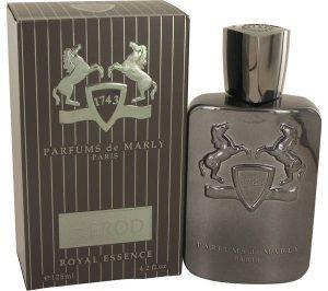Herod Cologne, de Parfums de Marly · Perfume de Hombre