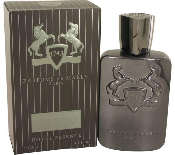 perfume Herod Cologne