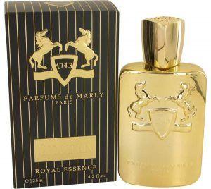 Godolphin Cologne, de Parfums de Marly · Perfume de Hombre