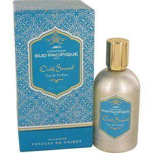 Comptoir Sud Pacifique Oudh Sensuel Perfume, de Comptoir Sud Pacifique · Perfume de Mujer