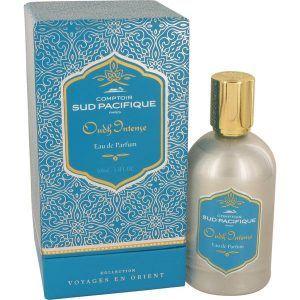 Comptoir Sud Pacifique Oudh Intense Perfume, de Comptoir Sud Pacifique · Perfume de Mujer