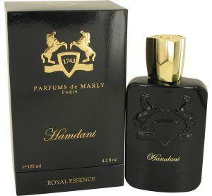 Hamdani Perfume, de Parfums de Marly · Perfume de Mujer