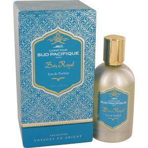 Comptoir Sud Pacifique Bois Royal Perfume, de Comptoir Sud Pacifique · Perfume de Mujer