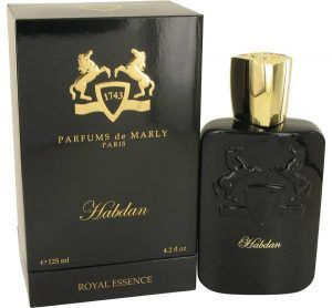 Habdan Perfume, de Parfums de Marly · Perfume de Mujer