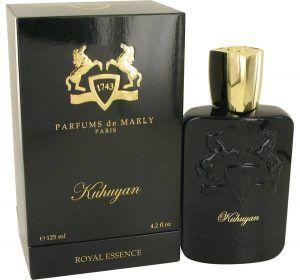 Kuhuyan Perfume, de Parfums de Marly · Perfume de Mujer