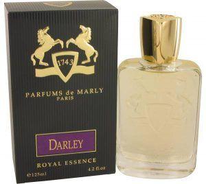 Darley Perfume, de Parfums de Marly · Perfume de Mujer
