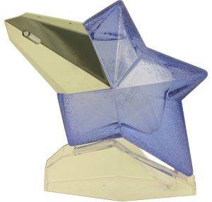 Angel Eau Sucree Perfume, de Thierry Mugler · Perfume de Mujer