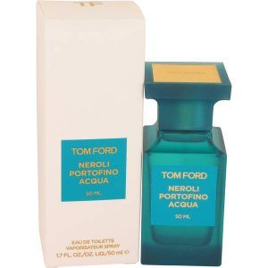 Tom Ford Neroli Portofino Acqua Perfume, de Tom Ford · Perfume de Mujer