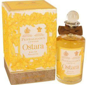 Ostara Perfume, de Penhaligon's · Perfume de Mujer