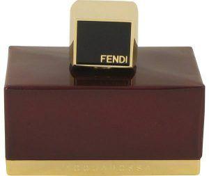 Fendi L'acquarossa Elixir Perfume, de Fendi · Perfume de Mujer