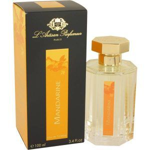 L'artisan Parfumeur Mandarine Perfume, de L'artisan Parfumeur · Perfume de Mujer