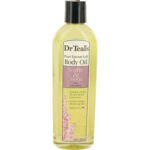 Dr Teal's Bath Oil Sooth & Sleep With Lavender Perfume, de Dr Teal's · Perfume de Mujer