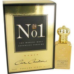 Clive Christian L Perfume, de Clive Christian · Perfume de Mujer