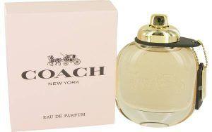 Coach Perfume, de Coach · Perfume de Mujer