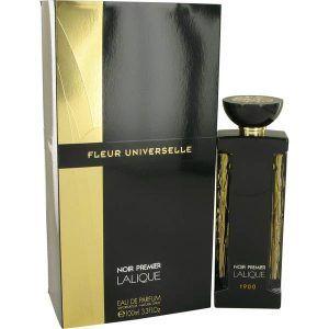 Fleur Universelle Perfume, de Lalique · Perfume de Mujer