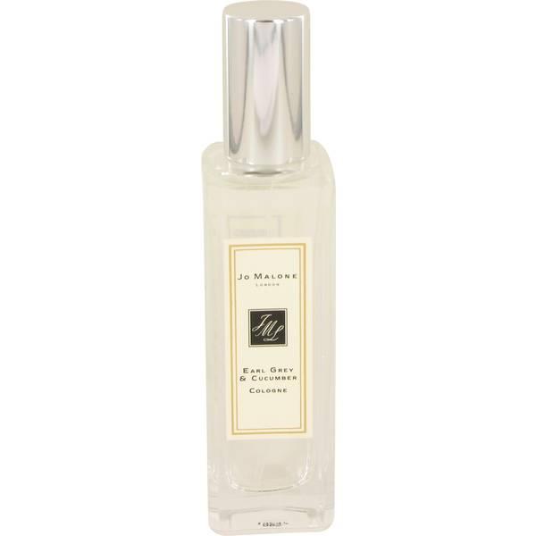 perfume Jo Malone Earl Grey & Cucumber Perfume