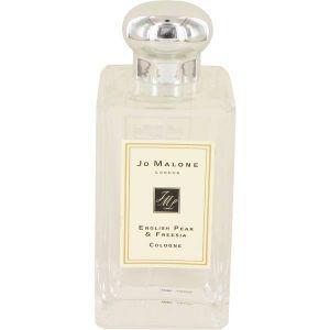Jo Malone English Pear & Freesia Perfume, de Jo Malone · Perfume de Mujer