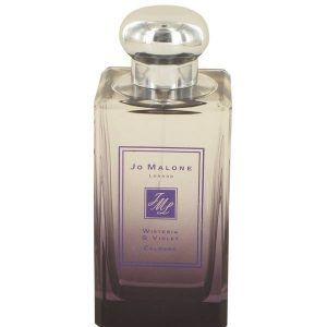 Jo Malone Wisteria & Violet Perfume, de Jo Malone · Perfume de Mujer