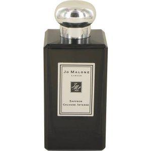 Jo Malone Saffron Perfume, de Jo Malone · Perfume de Mujer