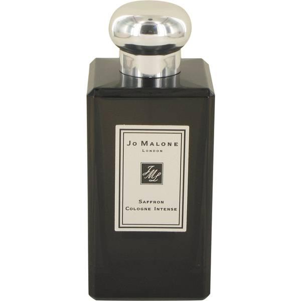 perfume Jo Malone Saffron Perfume