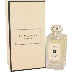 Jo Malone Wood Sage & Sea Salt Perfume, de Jo Malone · Perfume de Mujer