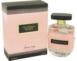 Victoria's Secret Forever Sexy Perfume, de Victoria's Secret · Perfume de Mujer