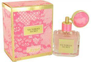 Victoria's Secret Crush Perfume, de Victoria's Secret · Perfume de Mujer