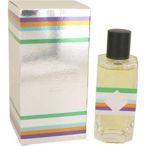 Roberto Capucci Cologne, de Capucci · Perfume de Hombre
