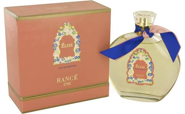 perfume Elise Perfume