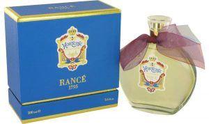 Hortense Perfume, de Rance · Perfume de Mujer