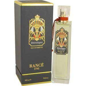 Heroique Cologne, de Rance · Perfume de Hombre