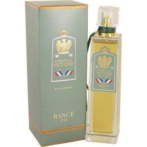 L'aigle De La Victoire Perfume, de Rance · Perfume de Mujer