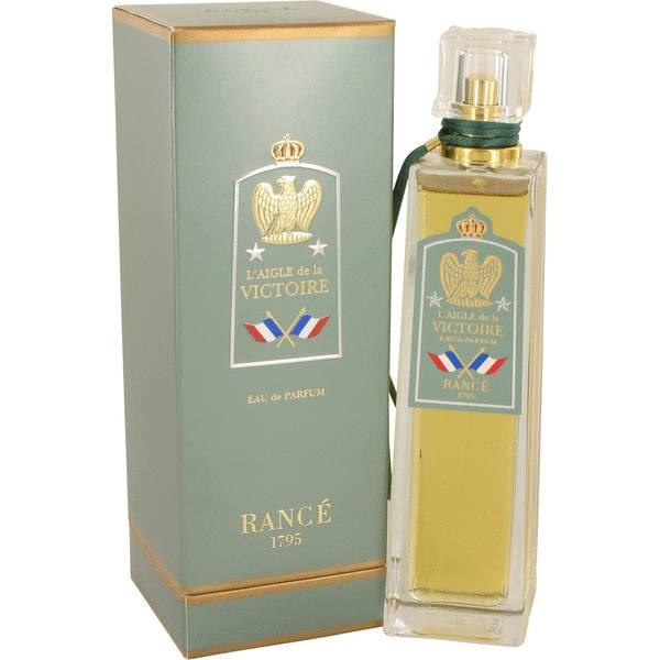 perfume L'aigle De La Victoire Perfume