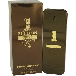 1 Million Prive Cologne, de Paco Rabanne · Perfume de Hombre