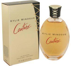Kylie Minogue Couture Perfume, de Kylie Minogue · Perfume de Mujer