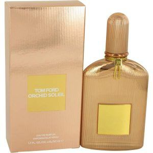 Tom Ford Orchid Soleil Perfume, de Tom Ford · Perfume de Mujer