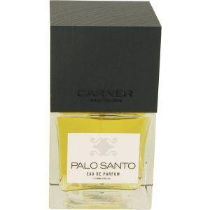Palo Santo Perfume, de Carner Barcelona · Perfume de Mujer