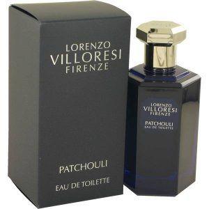 Lorenzo Villoresi Firenze Patchouli Perfume, de Lorenzo Villoresi · Perfume de Mujer