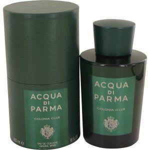 Acqua Di Parma Colonia Club Cologne, de Acqua Di Parma · Perfume de Hombre