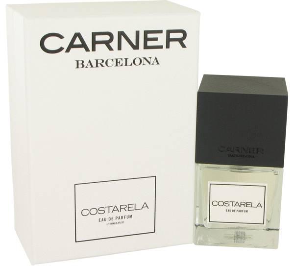 perfume Costarela Perfume