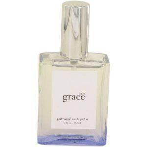 Inner Grace Perfume, de Philosophy · Perfume de Mujer