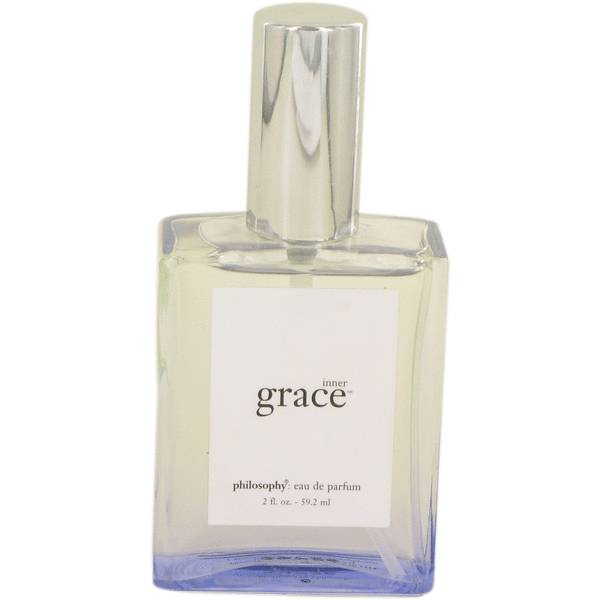 perfume Inner Grace Perfume