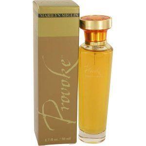 Provoke Perfume, de Marilyn Miglin · Perfume de Mujer